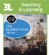 OCR GCSE History SHP: The Elizabethans, 1580-1603 [S] TLR...[1 year subscription]